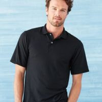 Performance Jersey Sport Shirt Thumbnail