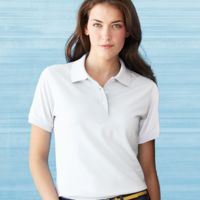 Performance Women's Jersey Sport Shirt Thumbnail