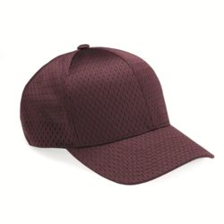 Athletic Mesh Cap Thumbnail